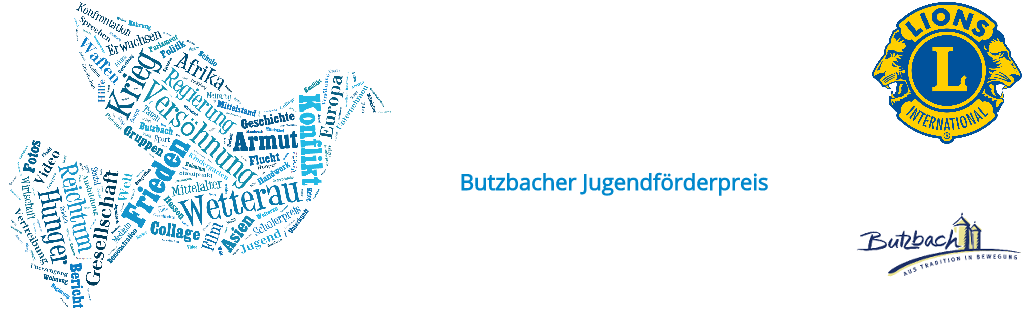 jugendpreis-butzbach.de